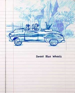sweet-blue-wheels
